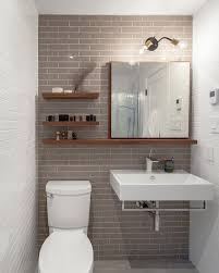Bathroom Sink Shelves Floating Sublime Toilet Sink Combo Decorating Ideas For Bathroom