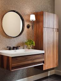 Feature Wall Bathroom Ideas 132 Best Wall Tile Ideas Pebble And Stone Images On Pinterest