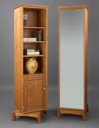 Round Revolving Bookcase Swivel Bookcase Bookcases Baking
