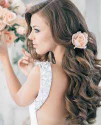 wedding hairstyles for hair 21 wedding hairstyles for hair more