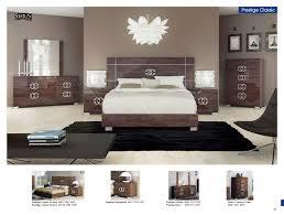 Classic European Bedroom Furniture Prestige Classic Modern Bedrooms Bedroom Furniture