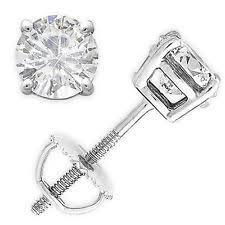 moissanite earrings jewelry moissanite jewelry moissanite earrings