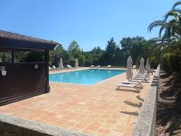 vacation home st tropez millionaires golf saint tropez france