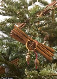 12 cool diy ornaments shelterness