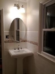 bathroom remodel outer banks rva remodeling llc