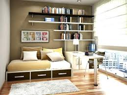 Bookcases Ideas Bookcases In Bedroom Master Bedroom Built In Bookcases After