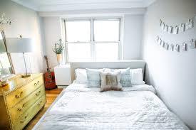 high fashion home decor barefoot blonde bedroom high fashion home blog