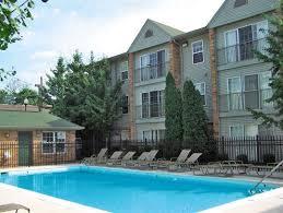 1 bedroom apartments in lexington ky 2 bedroom apartments in lexington ky near cus home design