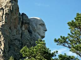 whose face would you add to mt rushmore fdr leads the pack poll