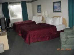 Comfort Inn Delaware Quartos Amplos Picture Of Comfort Inn Rehoboth Beach Rehoboth