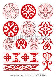 russian ornament vector free vector 9 787 free vector