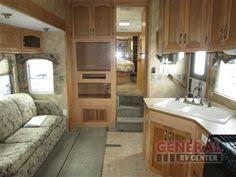 2006 keystone cougar floor plans used 2008 forest river sandpiper 316bht bunk house fifth wheel