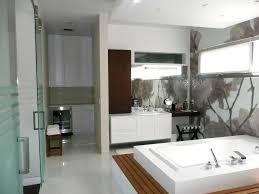 modern master bathroom ideas modern master bathroom designs awesome wonderful modern master