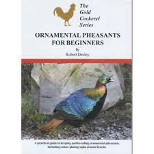 op bird book med jpg