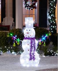 alibaba gold supplier lowes outdoor christmas snowman decorations