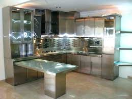 youngstown kitchen cabinet parts youngstown kitchen cabinets metal kitchen cabinets for sale fresh