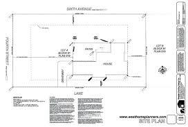 find my floor plan floorplan of my house floorplan of my house with floorplan of my