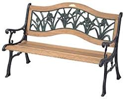 Replace Wood Slats On Outdoor Bench Replacement Slats For Outdoor Furniture Outdoor Furniture