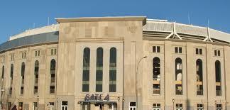 Yankee Stadium Floor Plan Yankee Stadium Tickets Yankee Stadium Information Yankee