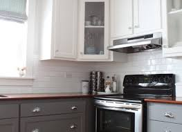 off white kitchen cabinets with glaze kitchen crafters