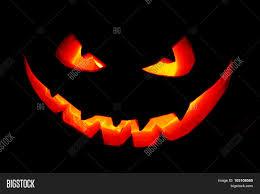 funny halloween jack o u0027 lantern image u0026 photo bigstock