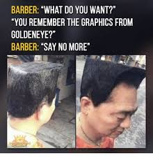 Goldeneye Meme - th id oip 6lgbsv mxrm9namdoh7rwwhahu