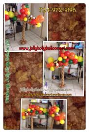 gallery fall baby shower decorations image of small loversiq