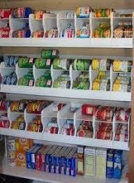 ideas for organizing kitchen pantry 103 best pantry organization images on kitchen storage