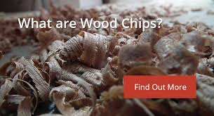 Woodworking Machinery Suppliers In South Africa by Tools4wood Woodworking Made Easy