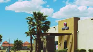 a history of taco bell s failed attempts to open locations in