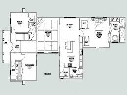 baby nursery u shaped house plans with courtyard u shaped ranch