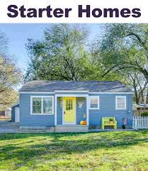 Starter Homes by Team Hiller Keller Williams Realty West Partners Of St Charles