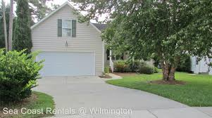 3818 blue wing ct for rent wilmington nc trulia photos 22