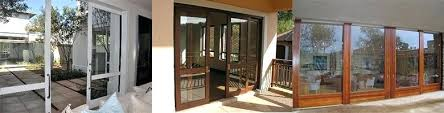Used Closet Doors Wooden Sliding Doors Only The Highest Grade Of Sustainable Timber