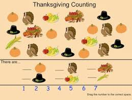 freebie smartboard thanksgiving primary activities by carmela