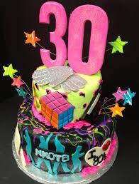 themed cakes 80s birthday cake ideas 80s themed birthday cake recipe