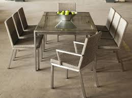 dining room chairs discount affordable dining room sets cheap chairs inexpensive discount