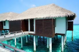 beach day u0026 spa time in the maldives tanya burr