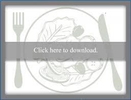 Party Invitation Wording Dinner Party Invitation Wording