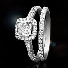 american swiss wedding rings specials diamond guarantees american swiss