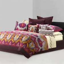 Natori Duvet Discount Natori Bedding Sheets All Modern Home Designs