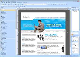 Best Resume Generator Software by Resume Builder Without Free Trial