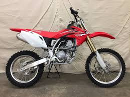 fox valley motocross new 2017 honda crf150r expert motorcycles in aurora il