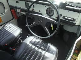 vw kubelwagen volkswagen archives alex holland classic cars