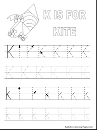 letter t coloring pages printable free alphabet for adults c
