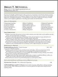 Sample Resume Masters Degree by Mechanical Engineering Cover Letter Uk