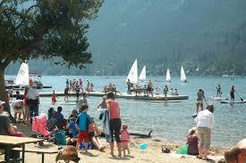 it u0027s summer in grand lake colorado western riviera