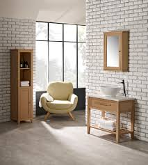 Solid Oak Bathroom Furniture Uk by Laura Ashley Bathroom Collection 4homes
