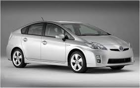 lexus ls wikicars toyota prius power split device toyota cars catalog with