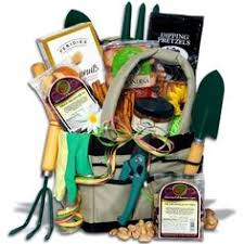 garden gift basket garden design garden design with gardening gift basket ideas